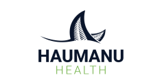 Haumanu Health | Gold Coast Massage