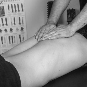 Deep Tissue Massage Therapist Gold Coast (2)