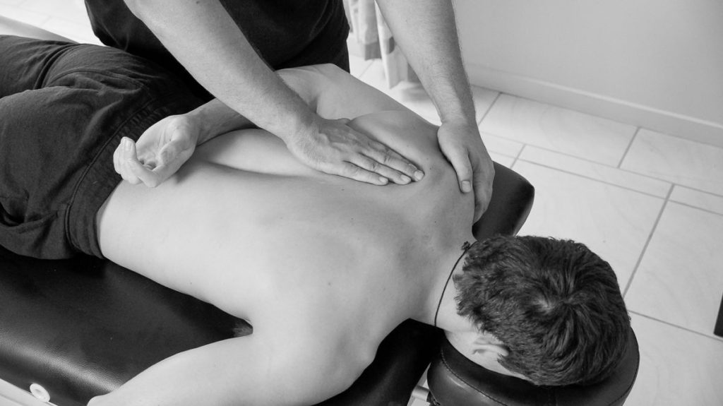 Massage Southport Queensland Client Treatment (27)