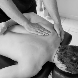 Mobile Massage Gold Coast (27)