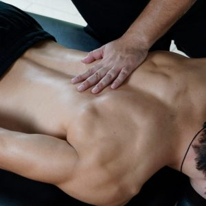 Remedial Massage Gold Coast (23)