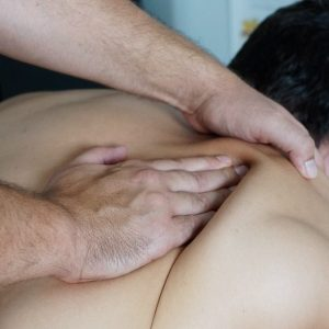 relaxation massage gold coast (19)